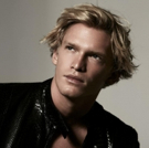 Breaking: Recording Artist Cody Simpson Will Make Broadway Debut in ANASTASIA This November!
