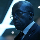 VIDEO: The CW Shares BLACK LIGHTNING 'The Book of Consequences: Chapter Two: Black Jesus Blues Scene' 2