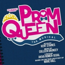 BWW Interview: Lauren Ward and Nathan Amzi Talk PROM QUEEN