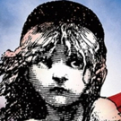 BWW Review: LES MISERABLES at The Orpheum