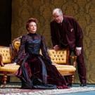 BWW Review: Portland Center Stage's MAJOR BARBARA is Pretty, but Dusty