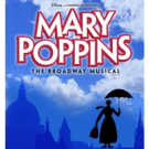 The Ritz Theatre Co. Presents DISNEY'S MARY POPPINS