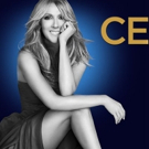 BWW REVIEW: Céline Dion Delights Sydney Fans With An Incredible Return To The Sydney Stage On Her 2018 Australia and New Zealand Tour