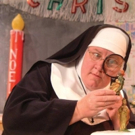SISTER'S CHRISTMAS CATECHISM Returns to Long Wharf this December Photo