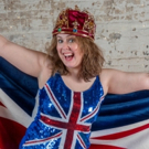 GOD SAVE QUEEN PAM Begins Previews