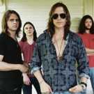 Bishop Gunn Confirm New Tour Dates + Shows with Lynyrd Skynyrd
