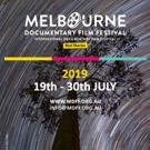 Melbourne Documentary Film Festival Unveils 2019 Official Selection Photo