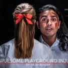 GRUESOME PLAYGROUND INJURIES By Rajiv Joseph Comes to The Assembly Theatre Photo