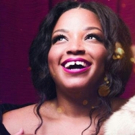 BWW Interview: Marisha Wallace Talks New Christmas Album and Solo Concerts