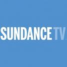 Sundance Now's Gripping New International Thriller NEXT OF KIN Makes U.S. Debut on Pr Photo