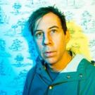 John Vanderslice Releases New Single WILL CALL