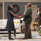 Photo Flash: First Look at Steppenwolf's FAMILIAR Photos