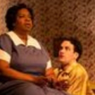 BWW Review: MILLER, MISSISSIPPI at Long Wharf