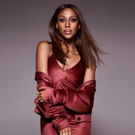 Alexandra Burke Joins West End Cast Of CHICAGO
