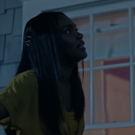 VIDEO: The CW Shares BLACK LIGHTNING 'The Book of Consequences: Chapter Two: Black Jesus Blues' Scene 1