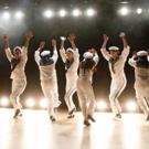 Playwrights Horizons Extends DANCE NATION Through 6/17 Photo