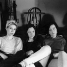 Dischord to Release Autoclave's Discography on a Single LP