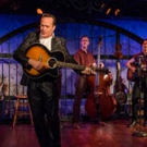RING OF FIRE: The Music Of Johnny Cash Jas Extended Through June 9 At Milwaukee Rep Photo