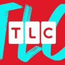 TLC's New Series '90 DAY FIANCE: THE OTHER WAY Premieres This June