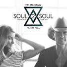 Tim McGraw & Faith Hill's 'Soul2Soul' Tour to Stop in Hershey Next June Photo