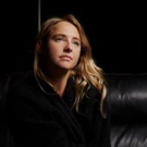 Lissie's WHEN I'M ALONE: THE PIANO RETROSPECTIVE Out Today