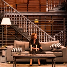 BWW Review: AUGUST: OSAGE COUNTY at Istanbul State Theatre Photo