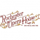 Summer Theater Returns to Rochester Opera House After 40 Years