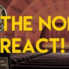 2018 Tony Awards - Over 80 of The Nominees React! Photo