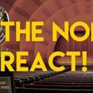2018 Tony Awards - Over 80 of The Nominees React!