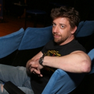 Debut of the Month: A Man of Many Roles! Christian Borle Makes His Directing Debut with POPCORN FALLS