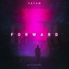 Grammy Nominated Quartet Fatum Release New EP, FORWARD, Out Now