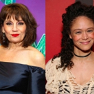 Beth Leavel, Amber Gray, Rebecca Naomi Jones, and More Set For The Actors Fund's 2019 Photo