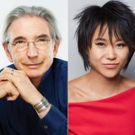 Michael Tilson Thomas and Yuja Wang Collaborate with New World Symphony for Performances This May
