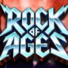 Kevin Kennedy and Zoe Birkett To Star In UK Tour Of ROCK OF AGES Photo