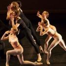 BWW Review: AMERICAN BALLET THEATRE Kicks Off 2018 Fall Season Photo