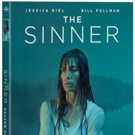 Season One of USA Anthology Drama Series THE SINNER Arrives on DVD 2/13