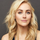 Betsy Wolfe to Make Feinstein's/54 Below Solo Debut This March Photo