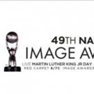 black-ish', Ava DuVernay Among Winners of 49th NAACP IMAGE AWARDS; Full List!