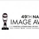 black-ish', Ava DuVernay Among Winners of 49th NAACP IMAGE AWARDS; Full List! Photo