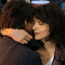 BAM Presents STRANGE DESIRE: THE FILMS OF CLAIRE DENIS Photo
