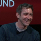 Backstage with Richard Ridge: Not Your Average Joe Pitt- Lee Pace Talks ANGELS IN AME Photo