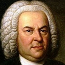 BWW Review: B MINOR MASS BY JOHANN SEBASTIAN BACH at Church Of The Holy Trinity
