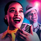 Tony Award-Winning Musical MEMPHIS is Coming to Trustus Theatre