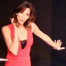 Sold Out ONE WOMAN By Cecilia Copeland Returns To United Solo