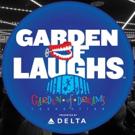 Iliza Shlesinger Joins Lineup of 'Garden of Laughs' Photo
