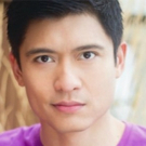 Paolo Montalban and Kendra Kassebaum to Lead Revamped MAMMA MIA! at The 5th Avenue Th Photo