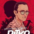 Daydream Theater Company And The Rise Playhouse Present  DITKO Photo