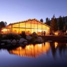 Theatre Aspen Announces First Time Collaboration With Aspen Ideas Festival