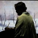 BWW Review: Art Imitates Life in LA BOHEME at Opera Philadelphia