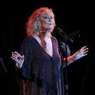 Photo Coverage: Petula Clark Performs at B.B. King Times Square Photo